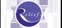 Painrelief Logo